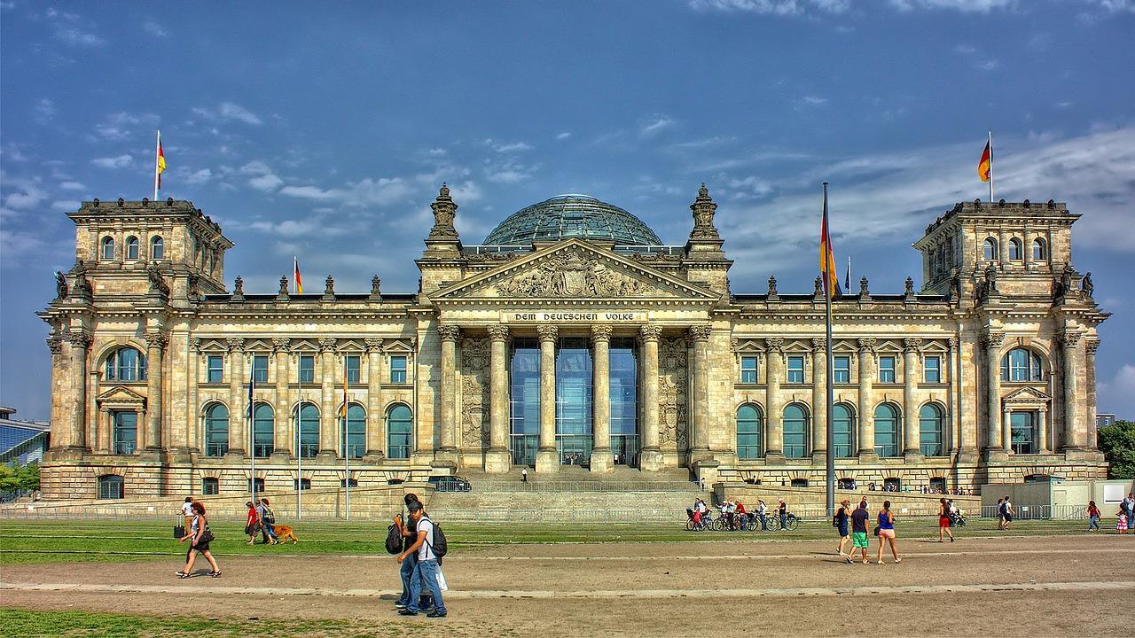 soutien scolaire allemand