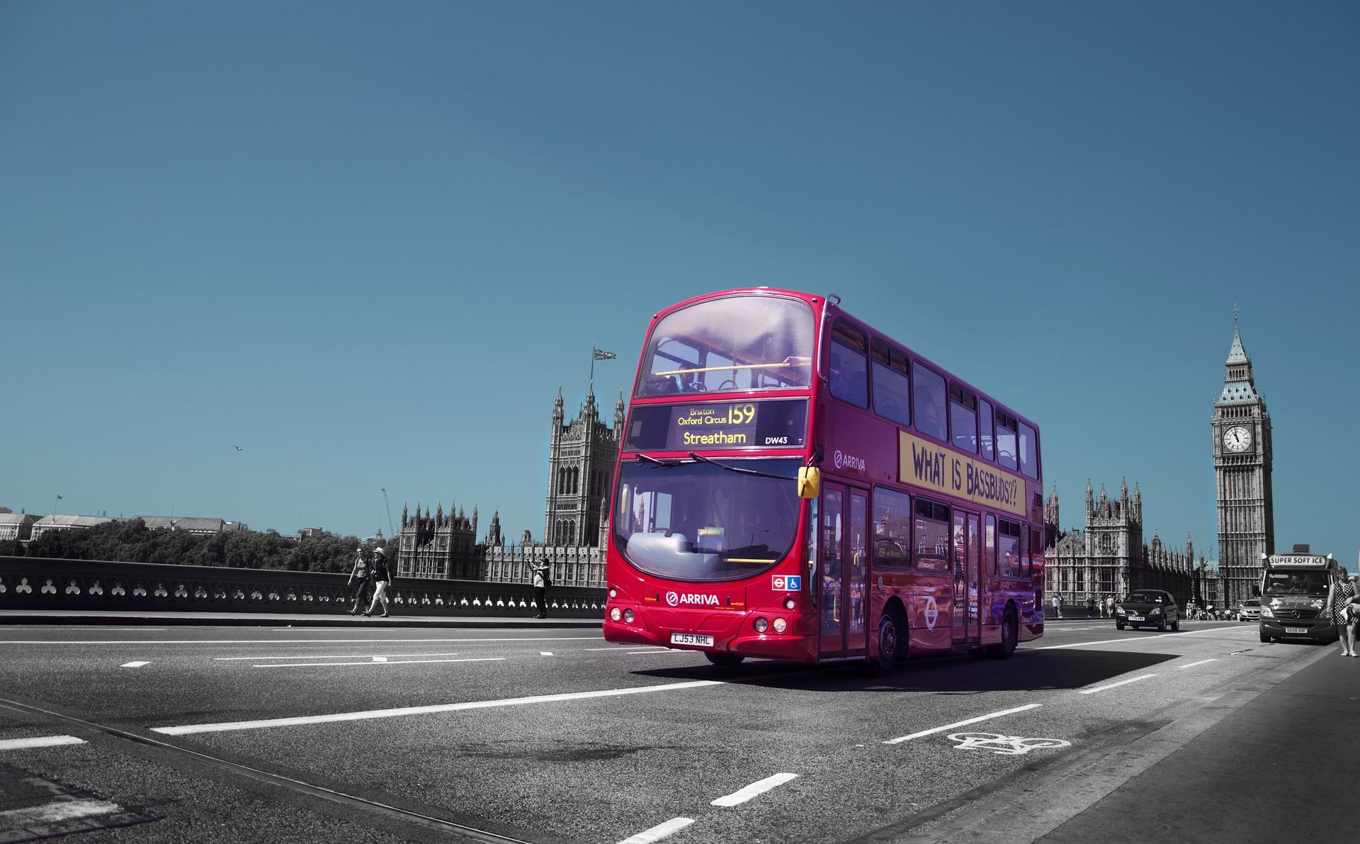 Mon Soutien Scolaire Londres